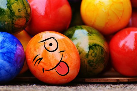 Bola Basket Warna Warni gambar buah makanan merah menghasilkan sayur mayur