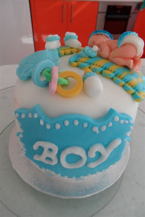 Publix Baby Shower Cake by Baby Shower Cakes Publix Baby Shower Cakes For A Boy