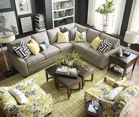 bassett dillon sectional bassett reclining sectional sofa sectional dillon motion