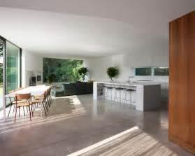 floor living concrete floor living room grey living room concrete floor painted