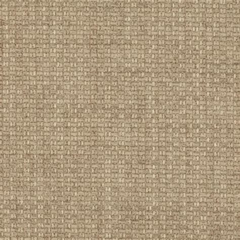 basket weave fabric for upholstery belgium basketweave upholstery tan discount designer