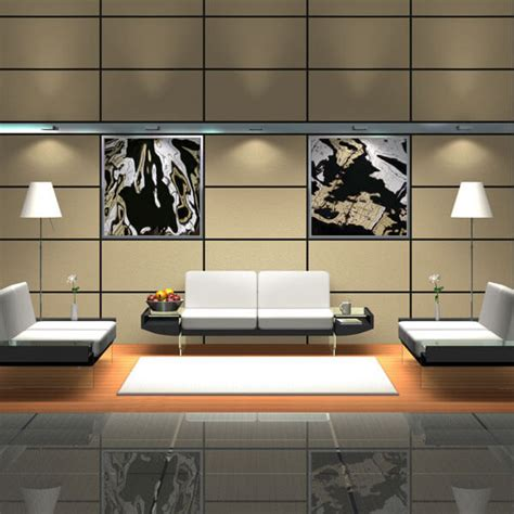 spruce up your wall with ikea tundra floor panels ikea millwork wall panels interior details white wall panels
