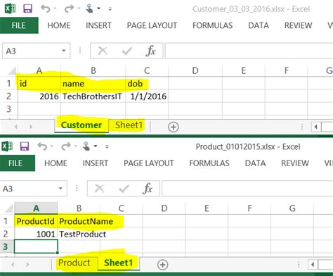 csv format multiple sheets export multiple sheet excel to csv how to convert excel