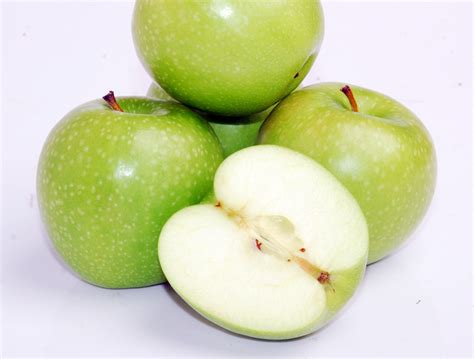 Kulkas Buah buah tetap segar di kulkas bebeja