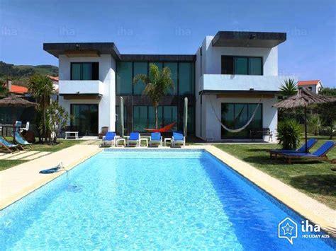 Location Villa à Vila Franca do Campo IHA 35908
