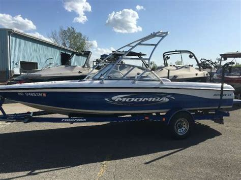 waterford ls for sale moomba new and used boats for sale in ga