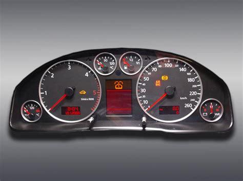 Audi A6 Steuergerät by Audi Endera Digitaltechnik