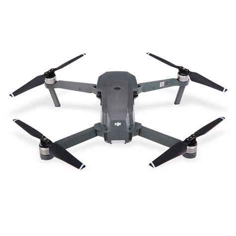 dji mavic pro drone fpv rc sale  shopping eu
