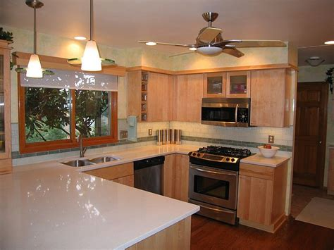 prestige kitchen cabinets northern kentucky granite countertops prestige kitchen