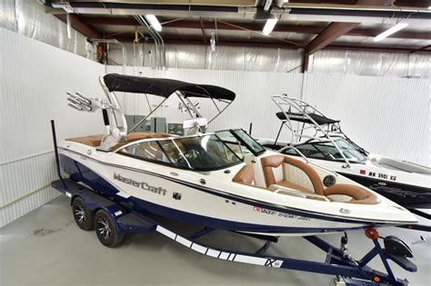 boat lifts for sale fargo nd 2014 mastercraft x10 fundealer for sale in fargo
