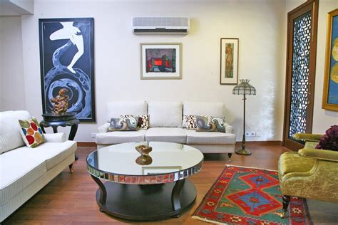home decor indian style home decorating ideas indian style home d 233 cor
