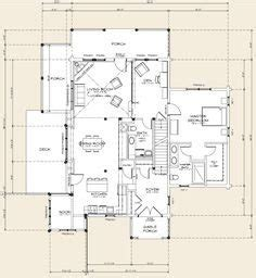 real log homes floor plans real log homes floor plans elegant the grand isle log home
