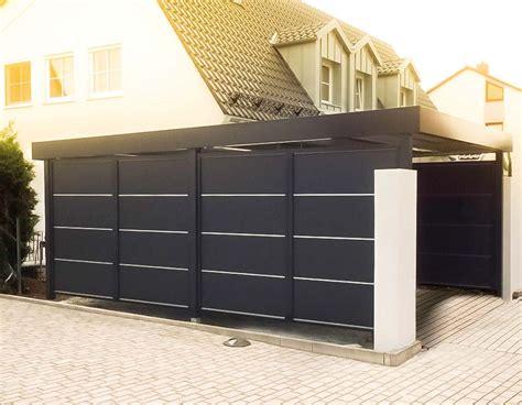 siebau carport carport bilder realisierten carport projekten