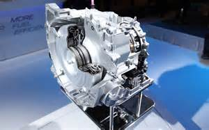mazda skyactiv transmission front photo 4