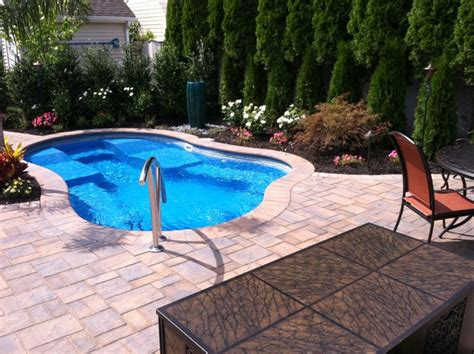 backyard pool and basketball court basketball court backyard pool new york by cambridge