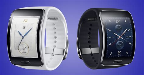 samsung galaxy gear smartwatch weather update android smartthings releases app for samsung gear s smartthings