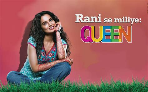film queen full movie 2014 queen movie review entertainment news bollywood updates