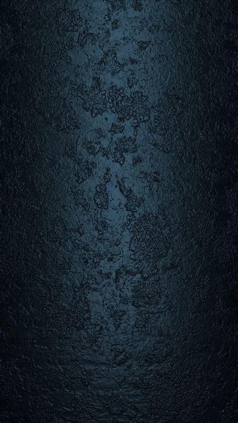 wallpaper iphone blue dark dark blue wall wallpaper free iphone wallpapers