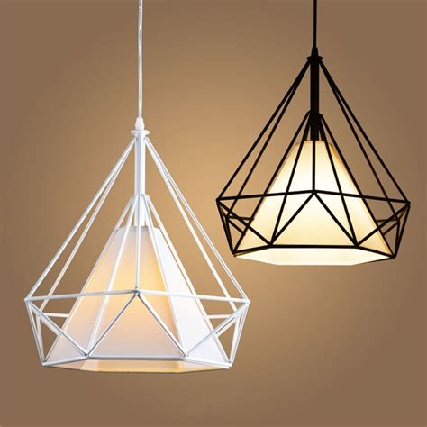 birdcage ceiling light get cheap birdcage hanging l aliexpress
