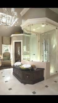 bathroom pictures dream bathroom dream home pinterest