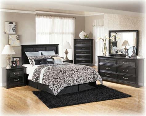 cavallino bedroom set cavallino bedroom set furniture home