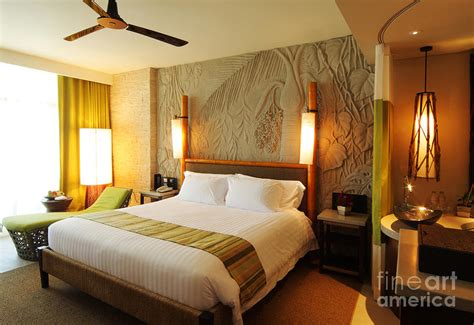 photographing hotel rooms hotel room photograph by atiketta sangasaeng
