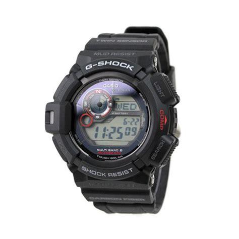 Casio G Shock Gw 9300 casio g shock gw 9300 1jf mudman solar radio controlled