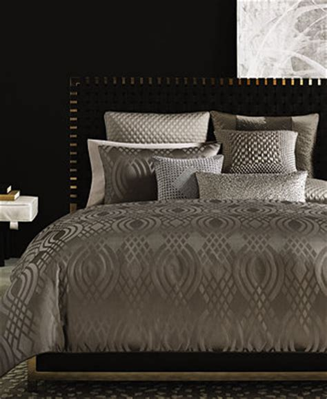 Macys Crib Bedding Hotel Collection Dimensions Bedding Collection Created For Macy S Bedding Collections Bed