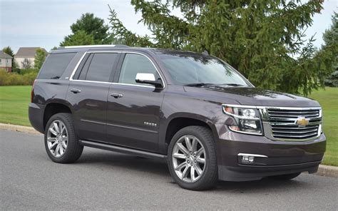 electric and cars manual 2010 chevrolet tahoe head up display 2016 chevrolet tahoe ls 4x4 price engine full technical specifications the car guide