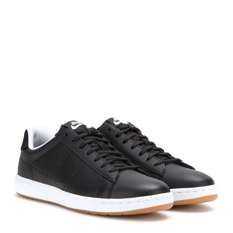 Nagita Black Pink Sneaker Shoes 29 beautiful nike tennis shoes black playzoa