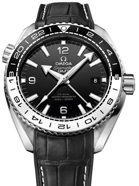 Omega Seamaster Professional Gmt omega seamaster planet master chronometer gmt