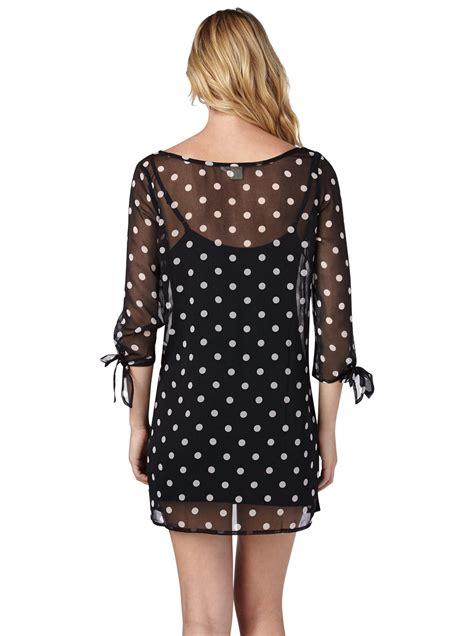 Laluna Dress la dress 887973375386