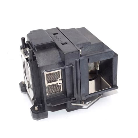Projector Epson Eb X11 epson eb x11 replacement l with housing