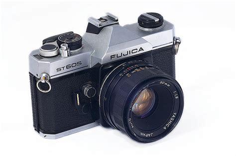 Kamera Fujifilm Kecil kamera baru fujifilm x t10 dan panasonic lumic dmc g7