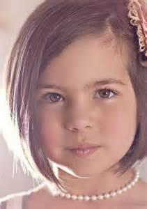 Coiffure Petite Fille Des Id 233 Es Pour Votre Petite Princesse