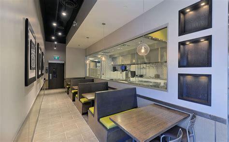 platinum home design renovations review noodles company platinum construction
