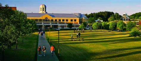 Rmu Mba Ranking 30 best colleges great value colleges