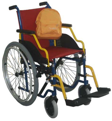 lifante sillas de ruedas lifante 183 al servicio de la discapacidad