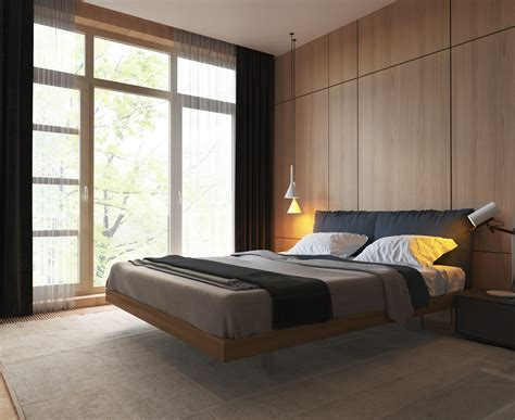 bedroom inspirations bedroom inspiration roundup cool unconventional themes