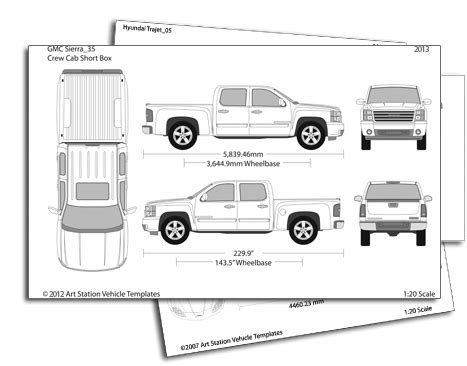 station vehicle templates station vehicle templates 2014