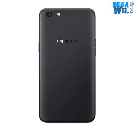 Hp Oppo X2 harga oppo a83 dan spesifikasi april 2018