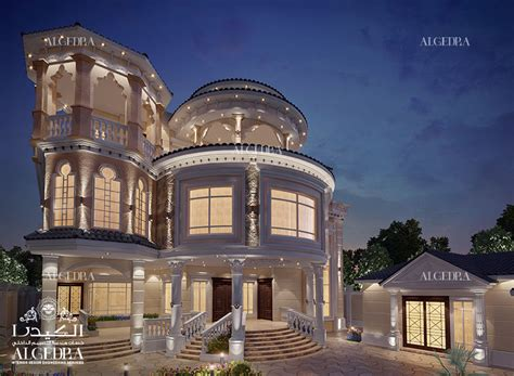 exterior design for palace beautiful palace exterior exterior residential design algedra