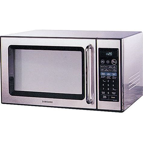 Microwave Countertop Oven by Microwave Oven Microwave Countertop Ovens
