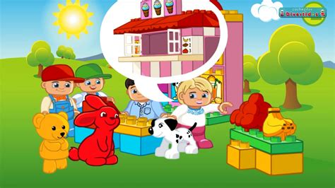 imagenes infantiles para bebes caricaturas infantiles educativas www pixshark com