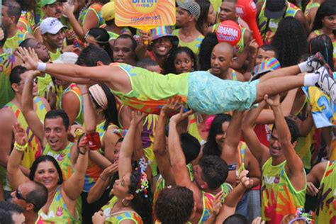 salvador carnival   brazil  entertainment carnival   salvador carnival