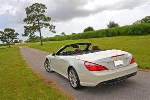 Mercedes Models By Year 187 Mercedes Sl Class 2013 Model Year Next Year Cars