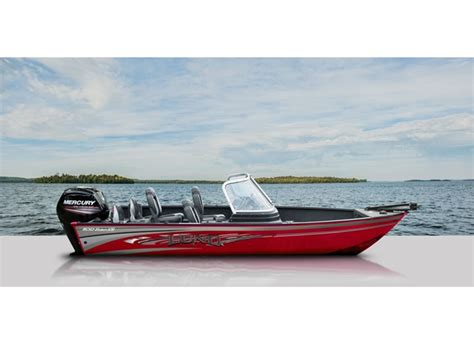 traverse city boat sales fishing boats for sale in traverse city michigan