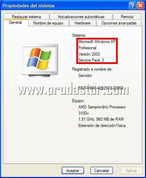 corel draw x5 chomikuj dodatek service pack 3 windows xp professional chomikuj