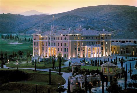 inns of spain alexandra d foster destinations perfected marbella