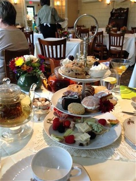 wenham tea house wenham tourism 3 things to do in wenham massachusetts tripadvisor
